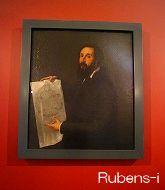 テツィアーノによる『ジュリオ・ロマーノ』